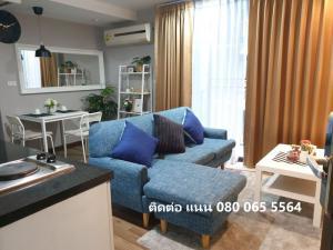 For SaleCondoAri,Anusaowaree : Condo for sale Prom Phaholyothin 2 Prom pahonyothin 2b2b 56 sqm. 5,300,000 baht call 080 065 5564 Nan