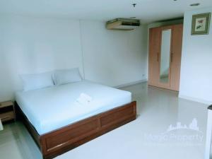 For RentCondoSukhumvit, Asoke, Thonglor : The Waterford Park Sukhumvit 53,1 Bedroom, Size 65 Sqm Fully Furnished Unit  For Rent