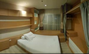 For RentCondoOnnut, Udomsuk : For rent: Aspire Sukumvit 48 near BTS Phra Khanong 500 meters price 15,000 baht