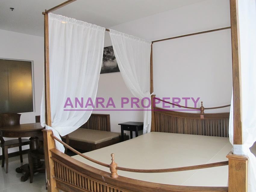 For RentCondoRatchathewi,Phayathai : For Rent Studio 38 sq.m Supalai Premier Ratchathewi (Ratchathewi BTS)