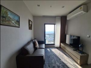 เช่าคอนโดอ่อนนุช อุดมสุข : เช่าด่วน 20,000 Life สุขุมวิท 62 ห้องสวย ตึกใหม่ Urgent rent 20,000 B., Life Sukhumvit 62, new room, new building unblock view