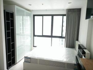 For RentCondoPinklao, Charansanitwong : Rent  Ideo Mobi Charan Interchange 9000