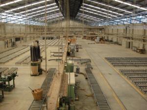 For RentWarehouseRama5, Ratchapruek, Bangkruai : Sell / rent warehouse district Bang Kruai - Sai Noi