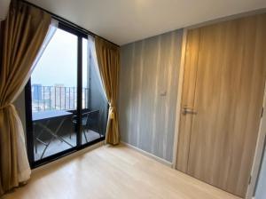 For RentCondoSathorn, Narathiwat : Condo for rent: KnightsBridge Prime Sathorn, 41th floor