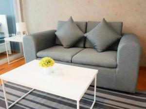 For RentCondoRama 2, Bang Khun Thian : TL040164: Room for rent at Tulip Light Condominium Om Noi 🌷