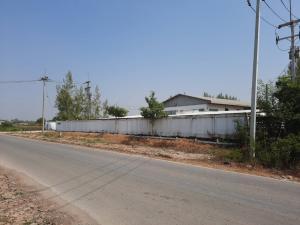 ขายโรงงานฉะเชิงเทรา : ขายด่วนโรงงานเฟอร์นิเจอร์ เมืองฉะเชิงเทรา ในเนื้อที่ 22-3-98ไร่ ถนนสุวินทวงศ์
