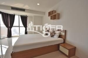 For RentCondoSukhumvit, Asoke, Thonglor : The Waterford Diamond 2x Bedrooms / 2x Bathrooms 85 sqm at Phrom Pong BTS station.