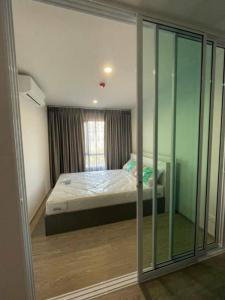 For RentCondoVipawadee, Don Mueang, Lak Si : For rent REACH Phahon Yothin 52 (REACH Phahon Yothin 52)