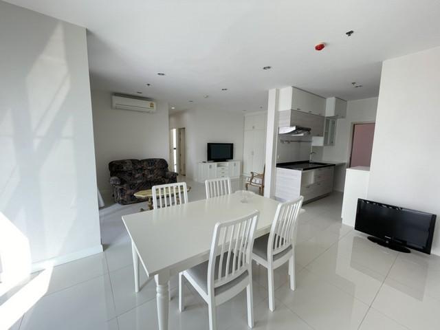 For SaleCondoChengwatana, Muangthong : 2 bedroom condo for sale Astro Chaengwattana opposite Central Chaengwattana. Ready to move in