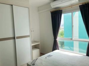 For RentCondoPinklao, Charansanitwong : For Rent!!! Unio condo Charan3 28 sqm 8,500/month