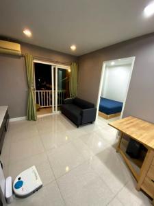 For RentCondoWongwianyai, Charoennakor : Condo for rent: The Planery Sathorn, near MRT Krung Thonburi, Khlong San, Charoen Nakhon, Ratchada-Tha Phra, Petchkasem