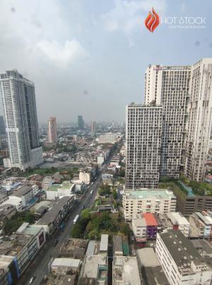 ขายคอนโดสะพานควาย จตุจักร : ขายดีที่สุด โทรด่วน 1Bedroom / The Reserve Phahol - Pradipat, ขนาด 31 - 47 ตรม - New Year Special Deal > ลดหนัก ตำแหน่งสวย ราคารอบ VVIP