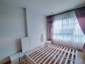 For RentCondoBang kae, Phetkasem : H1R080264: For rent The President Phetkasem - Bangkhae