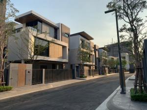 For RentHouseRama3 (Riverside),Satupadit : For Rent 4 Bedroom Baan 365 (Rama 3)