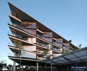 ขายขายเซ้งกิจการ (โรงแรม หอพัก อพาร์ตเมนต์)เพชรบูรณ์ : ขายโรงแรม 5 ดาว ใจกลางเมืองเพชรบูรณ์ ขายขาดทุน