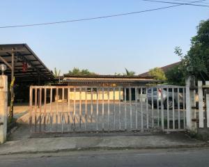 เช่าบ้านเกษตร นวมินทร์ ลาดปลาเค้า : ให้เช่า บ้าน ถ.ประเสริฐมนูกิจ ซ.ลาดปลาเค้า 34