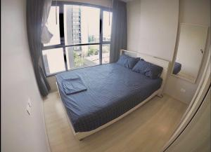 For RentCondoRamkhamhaeng, Hua Mak : # Beautiful room, special price 😍😍😍😍, The Base Condo (Rama 9-Ramkhamhaeng) | The Base (Rama9-Ramkhamhang)