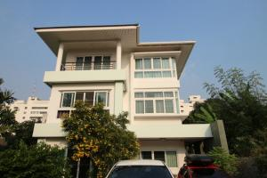 For SaleHouseSapankwai,Jatujak : 3-storey detached house for sale, Ladprao 1, Chomphon, Chatuchak, Phaholyothin, Vibhavadi, Ratchada.