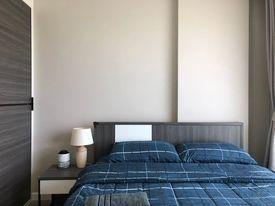 ขายคอนโดเชียงใหม่-เชียงราย : C221JP ขาย ดีคอนโดพิงค์ ติดเซ็นทรัลเฟสติวัลเชียงใหม่ 1ห้องนอน วิวสระ