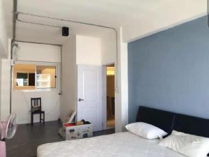 For RentCondoSukhumvit, Asoke, Thonglor : Hot deal 2 bedroom  nearby BTS Thonglor !!!