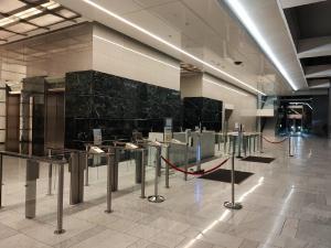 เช่าสำนักงานราชเทวี พญาไท : ให้เช่าพื้นที่ออฟฟิศสำนักงานขนาด 40-750 ตรม. อาคารทิปโก้ทาวเวอร์ Tipco Tower ถนนพระราม 6 ติดทางด่วนพระราม 6 ใกล้แยกประดิพัทธ์ สถานีรถไฟ