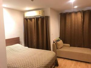 ขายคอนโดพระราม 9 เพชรบุรีตัดใหม่ : ✅ ขาย Casa Condo Asoke - Dindaeng ขนาด 27 ตรม พร้อมเฟอร์และเครื่องใช้ไฟฟ้า ✅
