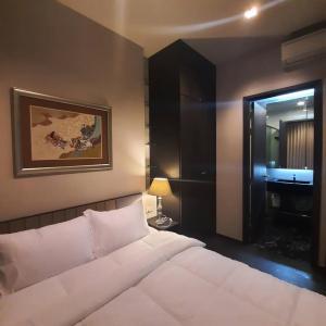 For RentCondoSukhumvit, Asoke, Thonglor : SK01965 For rent Edge Sukhumvit 23 (Edge Sukhumvit 23) ** BTS Asoke **.