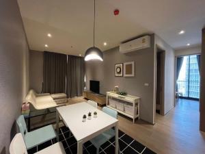 For RentCondoSukhumvit, Asoke, Thonglor : (For rent) Park (Sukhumvit) 24 (BTS Prompong Special Price🔥)