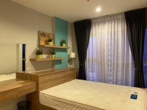 For SaleCondoOnnut, Udomsuk : Sale Asprire48 2.89 ML 1 bed hight floor