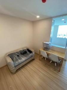For RentCondoPinklao, Charansanitwong : Chateau Rental In Town Charansanitwong 96/2 📍 new room 🌟 with a washing machine