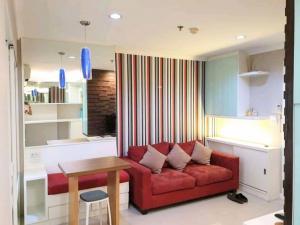 For RentCondoRama9, RCA, Petchaburi : 💗 Condo Lumpini Place Rama 9-Ratchada
