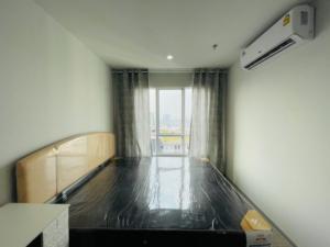 เช่าคอนโดบางซื่อ วงศ์สว่าง เตาปูน : ให้เช่า คอนโด  รีเจ้นท์โฮม บางซ่อน28  Regent Home Bangson Phase 28