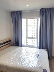 เช่าคอนโดบางซื่อ วงศ์สว่าง เตาปูน : ให้เช่า คอนโด  รีเจ้นท์โฮม บางซ่อน28  Regent Home Bangson Phase 28 อาคาร A ชั้นที่  16