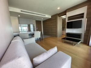 เช่าคอนโดสาทร นราธิวาส : For rent The Address sathorn  1 bed 30k 📍📍
