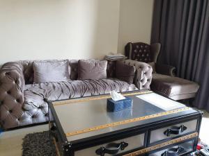 For SaleCondoRatchadapisek, Huaikwang, Suttisan : SK02062 for sale Quinn Ratchada 17 (Quinn Ratchada 17) ** MRT Sutthisan **.