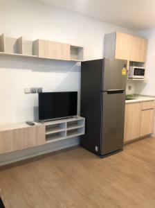 For RentCondoLadprao 48, Chokchai 4, Ladprao 71 : Condo for rent, Wynn Condo Ladprao 53 (Chokchai 4) ready to move in