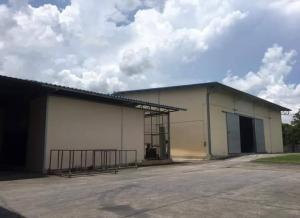 For SaleFactoryPattaya, Bangsaen, Chonburi : 📌 Suitable for making a glove factory Selling: Factory with Warehouse in Sriracha, Chonburi, 20 Rai Close To Water Supply Area Nhongkor 🔥🔥Selling Price: 160, 0