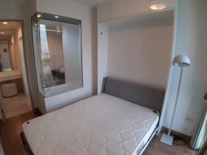 For RentCondoOnnut, Udomsuk : Condo for rent IDEO MIX SUKHUMVIT 103 18th floor RE63-210