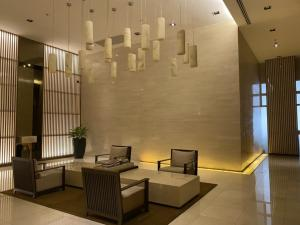 For SaleCondoSukhumvit, Asoke, Thonglor : Siri Residence (Sukhunvit24), the price must be a spoon, buy only 9.99 million baht, beautiful room, high floor !!!!!!