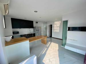 For RentCondoOnnut, Udomsuk : For Rent D 65 Condominium (60 sqm.)