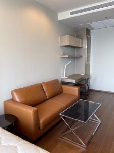 เช่าคอนโดอารีย์ อนุสาวรีย์ : For rent Ideo Q Victory Studio 29 sqm ready to move in call 0869017364