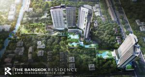 For SaleCondoBangna, Lasalle, Bearing : Shock Price!! Fully furnished Condo Near BTS Bang Na - Ideo O2 @2.6MB