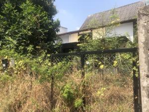 For SaleLandBang kae, Phetkasem : ขายบ้านใหญ่ๆ พร้อมที่ดิน 70 ตรว บางแค 27/9 เพชรเกษม68แยก23 บางแคเหนือ ใกล้รถไฟฟ้า เดอะมอล โรบินสัน เซ็นทรัล ราคาขาย5,000,000 บาท !สนใจติดต่อ 0889326824 คิม