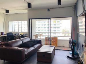 For RentCondoSukhumvit, Asoke, Thonglor : For Rent Thonglor Tower (100 sqm.)