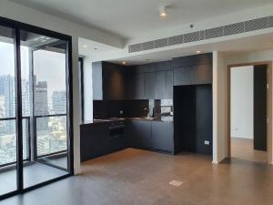 For SaleCondoSilom, Saladaeng, Bangrak : Last 2 bed room @ loft Silom hot deal Mahanakorn Silom View