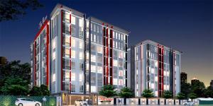 For RentCondoBang kae, Phetkasem : Sell, rent, Condo The Oscar Phetkasem 58, ready to move in, near MRT Phasi Charoen.