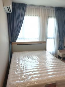 เช่าคอนโดราชเทวี พญาไท : คอนโดให้เช่า ห้องสวย ไม่ Block view ห้องใหม่ไม่เคยปล่อยเช่า เฟอร์ฯครบ พร้อมเข้าอยู่