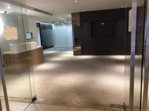 เช่าสำนักงานนานา : อาคาร Trendy ใกล้ BTS นานา ออฟฟิศสวยพร้อมเข้าอยู่