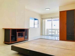 ขายคอนโดบางแค เพชรเกษม : ห้องใหม่ ขายถูก จรัลการ์เด้นคอนโด ทำเลดีซอยจรัญ13 -ราชพฤกษ์ -บางแวก ห้องสวย พร้อมอยู่ ยื่นกู้ฟรี 480,000