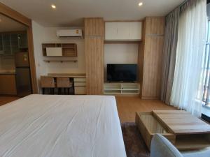 For RentCondoLadprao, Central Ladprao : Condo for rent Maru Ladprao 15 9th floor AOL-2102003399